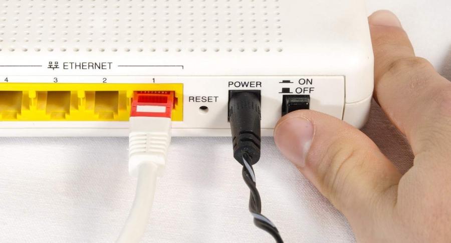 ¡Cuidado! Nuevo virus asecha, ahora a los routers