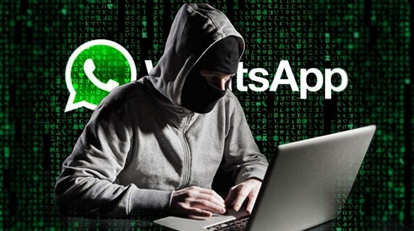 Los 5 cibercrímenes más comunes en Colombia