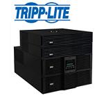 TRIPP LITE - Sistemas UPS SmartPro de Torre y para Rack (500VA-5kVA)