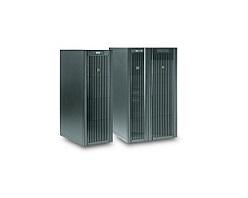 APC - Smart UPS® VT - Sistema de UPS Doble Conversión - 10-30 KVA
