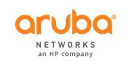 ARUBA - Clearpass Byod - Soluciones para Autenticación de Acceso a Redes Empresariales