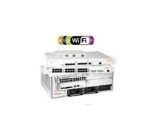 Solución WLAN | ARUBA | IT Corporation S.A.S