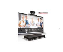 Servicios de Videoconferencia | Soluciones de Videoconferencia