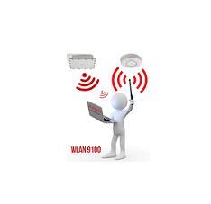 AVAYA - Redes Inalámbricas Corporativas / Wi-Fi / Redes Lan Wan / Puntos de Acceso para Interior y