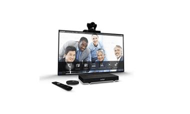 Equipos de Videoconferencia | Videoconferencia en la Nube | Video