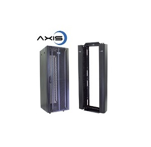 Rack | Gabinetes | Racks y Gabinetes | Axis Corporation S.A.S