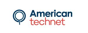 Outsourcing TI | Mesa de Ayuda | Mesa de Servicios TI | American