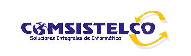 Comsistelco S.A.S. - Aseguramiento y Respaldo de la Información – Cloud Computing