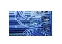 GLOBAL WIDE AREA NETWORK S.A.S.  - Asesoría en Redes