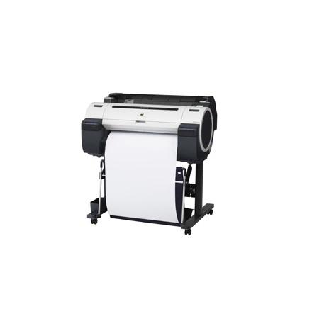 Canon - ImagePrograf - Impresoras de Gran Formato - Plotters
