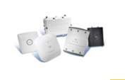 CISCO - WLAN - Soluciones Wireless