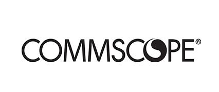 COMMSCOPE - Soluciones en Fibra Óptica