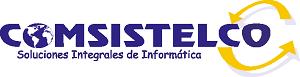 COMSISTELCO SAS - Diseño – Adecuación – Instalación de Redes de Cableado Estructurado y de Fibra Óptica