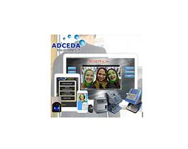 CRONOSEG - Equipos y Aplicativo de Control de Acceso y Tiempo de personal