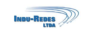 Indu-Redes Ltda. - Soluciones Integrales en Cableado Estructurado, Redes Eléctricas, Infraestructura IT
