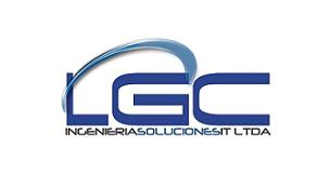 LGC Ingenieria soluciones IT Ltda. - Diseño, Instalación de Redes de Voz y Datos – Cableado Estructurado