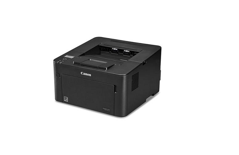 Canon - ImageClass LBP - Impresoras Láser a Color