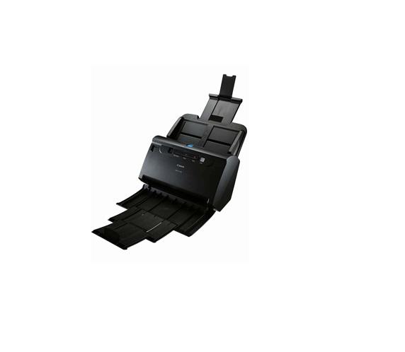 Escáneres de Oficina | Escáneres Empresariales | Escáneres Canon
