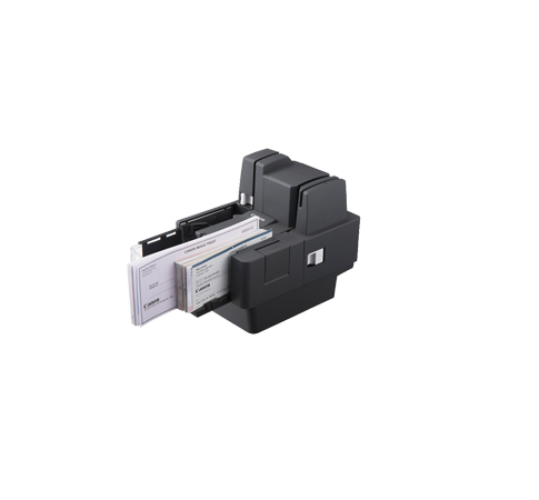 Impresora Para Cheques | Escánere de cheques | Impresoras Canon