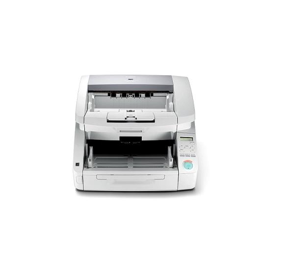 Canon - ImageFORMULA DR-M1060 /C6010 /6030C /G2110 /G2140 /X10C