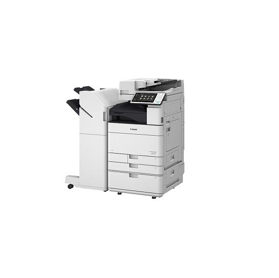 Venta de Multifuncionales | Proveedor canon | Impresoras Canon