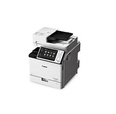 Proveedor canon Colombia | Venta de Impresoras Canon | Impresoras