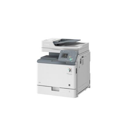 Venta de Impresoras Pequeñas | Impresos Canon | Proveedores Canon