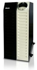 DELTA - UPS Familia AmplOn - UPS Serie N Monofásico 6/12 kVA