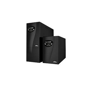 DELTA - UPS Familia AmplOn Serie N - UPS Monofásico 1/2/3 kVA
