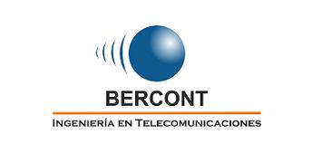 Bercont & Cia, Ltda. -   Diseño y Construcción de Redes de Cableado para Voz, Datos