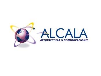 ALCALA S.A.S. - Diseño, Construcción, Configuración, Instalación de Centros Datos