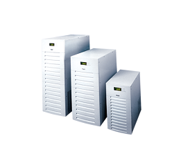 Distribuidores de Transformadores | Energex S.A -