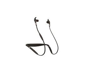 JABRA - Auricular Profesional Jabra Evolve 75e