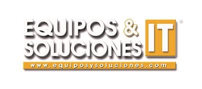 Equipos & Soluciones de Portal Especializado Infraestructura