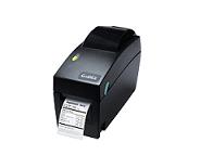 GoDEX - Impresora para Control de Acceso y Registro Documental