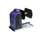 GoDEX - Rebobinador de Etiquetas Modelo T10