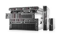 Soluciones de Almacenamiento y Virtualización | Hewlett Packard