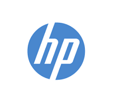 DISTRIBUIDOR  HEWLETT PACKARD REDES INALÁMBRICAS  WIRELESS -