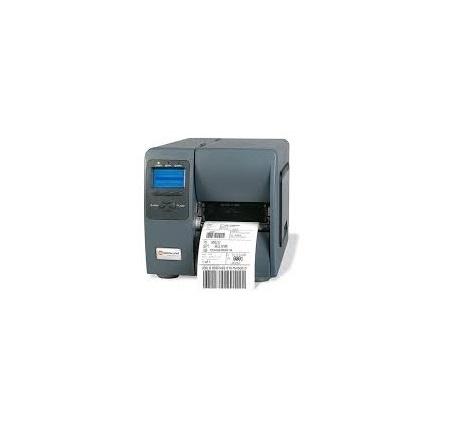 HONEYWELL - Impresoras Térmicas de Etiquetas | Impresoras de Código de Barras E-Class