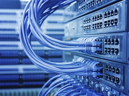 GLOBAL WIDE AREA NETWORK SAS - Asesoría en Redes