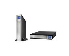 UPS 10 KVA | UPS Infosec | Venta de UPS | Proveedores de UPS