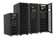 INFOSEC - UPS Mod5T LV - 20 kVA a 140 Kva