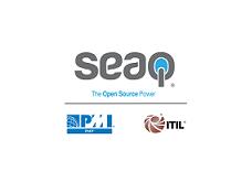 SEAQ Servicios Cia Ltda. - Infraestructura, Mesa de Ayuda, Plataformas IP, Virtualización