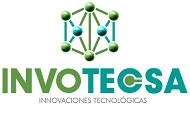 INVOTECSA - Seguridad Informática