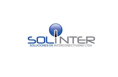 Soluciones en Interconectividad Ltda - Integración de Proyectos de Ingeniería Eléctrica, Data Centers, Seguridad Electrónica