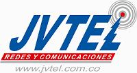 JVTEL REDES Y COMUNICACIONES LTDA. - Soluciones de Infraestructura en Redes y Comunicaciones
