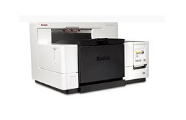 KODAK - Scanners Serie i5000V