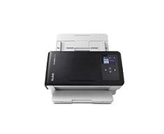 Kodak - Scanner SCANMATE i1150 / i1180 – Grupo de trabajo