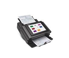 Escáner | Scanner | Kodak Scan Station 710 | Divatek S.A.S