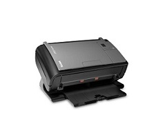 Kodak - Escáner de Documentos en Red - Scanner i2400 / i2420, i2600 / i2620 e i2800 / i2820